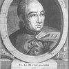 [Nicolas-Edme Restif de la Bretonne.]