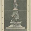 [Statues.]