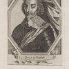 Henri, Duc de Rohan.