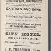 St. Joseph city directory ... [Part 1]