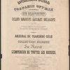 Tsarskoselskii arsenal ili sobranie oruzhiia prinadlezhashchago ego velichestvu... [Title page]