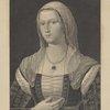 Laura de Sade