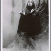 Sam Yip in a scene from Nosferatu : A Symphony of Darkness