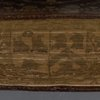 [Fore-edge decoration.]