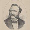 Ira D. Sankey.