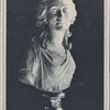 """Comtesse de Sabran."" (From the collection of H. Piazza.)"