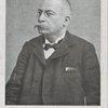 Ettore Sacchi (Giustizia)