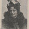 Signora Sacconi-Ricci.
