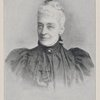 Mrs. Russell Sage.