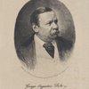 Augustus George Sala