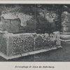 Sarcophage de Jean de Salisbury.