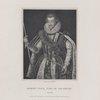 Robert Cecil, Earl of Salisbury. Ob. 1612