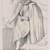 Sr. Robert Cecil, Earl of Salisbury