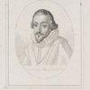 Earl of Salisbury.