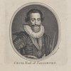Cecil Earl of Salisbury