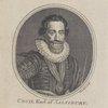 Cecil, Earl of Salisbury