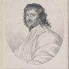 [Robert, Earl of Salisbury.]