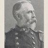 Rear Admiral W.T. Sampson, U.S.N.