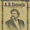 A.R. Samuells.