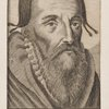 Edwin Sandys, Archiep. Eborac.