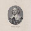 George Sandys. Nat. 1577. Ob. 1643