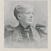 Margaret E. Sangster.