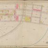 Plate 1 [Map bounded by E. 135th St., East River, Bronx River, Cypress Ave]