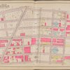 Plate 6 [Map bounded by E. 141st St., East River, E. 135th St., Cypress Ave.]