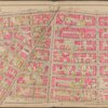 Plate 8 [Map bounded by E. 149th St., St. Anns. Ave., E. 142nd St., Morris Ave.]