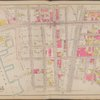 Plate 9 [Map bounded by E. 150th St., Morris Ave., Cheever Pl., Harlem River]