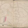 Plate 38 [Map bounded by Riverdale Ave., W. 252nd St., Van Cortlandt Park, W. 236th St.]