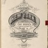 Insurance maps of the City of New York. Borough of the Bronx. Volume A. Published by Sanborn-Perris Map Co., Limited, 11 Broadway, 1908.
