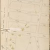 Bronx, V. A, Plate No. 2 [Map bounded by Barnes Ave., Lydig Ave., Bronx Park East, Pelham Parkway South.]