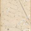 Bronx, V. A, Plate No. 3 [Map bounded by Bogart Ave., Neil Ave., Unionport Rd., Bronx Park East, Lydig Ave.]