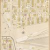 Bronx, V. A, Plate No. 7 [Map bounded by Morris Park Ave., Barnes Ave., East Tremont Ave., Unionport Rd., Victor St.]