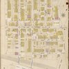 Bronx, V. A, Plate No. 10 [Map bounded by Morris Park Ave., Unionport Rd., White Plains Rd., East Tremont Ave., Melville St.]