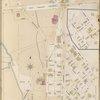 Bronx, V. A, Plate No. 18 [Map bounded by Bronxdale Ave., Zerega Ave., Raymond St., Protectory Ave.]