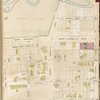 Bronx, V. B, Plate No. 4 [Map bounded by Bronx River, Rosewood Ave., White Plains Rd., Adee Ave.]en