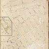 Bronx, V. B, Plate No. 6 [Map bounded by Tilden St., Boston Rd., Williamsbridge Rd., South Oak Drive]
