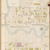 Bronx, V. B, Plate No. 8 [Map bounded by Bronx River, Willett Ave., Gun Hill Rd., E. 219th St.]