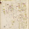 Bronx, V. B, Plate No. 9 [Map bounded by Willett Ave., E. 215th St., Bronxwood Ave., Tilden St.]
