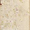 Bronx, V. B, Plate No. 11 [Map bounded by E. 220th St., Tilden St., Bronxwood Ave.]