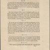 Ordonnance du roy, pour l'entretenement du Regiment suiss de Karrer au service de la marine.