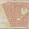 Plate 2 [Map bounded by Jay St., Thomas St., Pearl St., William St., Liberty St., Hudson River]