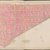 Plate 5 [Map bounded by Broome St., Division St., Pearl St., Centre St.]