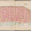 Plate 6 [Map bounded by Division St., Grand St., Corlears St., East River, Market St.]