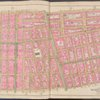 Plate 8 [Map bounded by W. 3rd St., E. 3rd St., Essex Ave., Broome St., S. 5th Ave.]