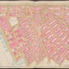 Plate 10 [Map bounded by W. 14th St., 6th Ave., Bedford St., Hudson River]