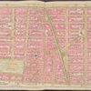 Plate 11 [Map bounded by E. 14th St., 1st Ave., W. 3rd St., 6th Ave.]