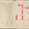 Plate 8 [Map bounded by W. 122nd St., 8th Ave., W. 118th St., 10th Ave.]